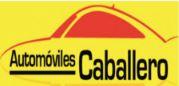 Automoviles Caballero