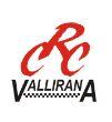 CRC Vallirana