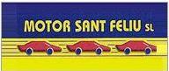 Motor Sant Feliu
