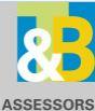 T&B Assessors